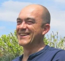 Gregory-Fourre-Directeur-Technique