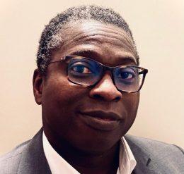 Franck-Sapim-Directeur-Commercial