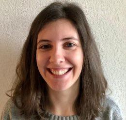Caroline-Durandel-Cheffe-de-projet